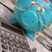 Quels experts en impôt peuvent vous aider à économiser?