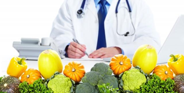 Diabète: 8 conseils pour surmonter les obstacles personnels