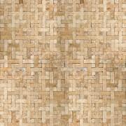 Guide pratique pour acheter un carrelage de brique, de céramique, de stratifié et de carrière