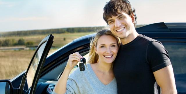 5 trucs pour payer moins cher d'assurance auto