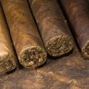 Conseils pour arrêterde fumer