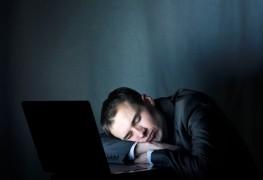 5 suggestions vivifiantes pour combattre la fatigue