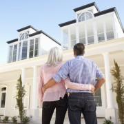 Déménager dans un plus petit logement à la retraite