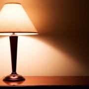 Astuces pour raviver une lampe avec un abat-jour