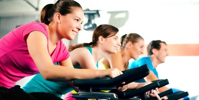Comment intégrer l'exercice dans votre vie