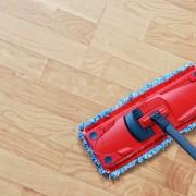 7 trucs faciles pour éliminer les taches d'eau