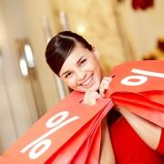 3 astuces fondamentales pour des achats à rabais