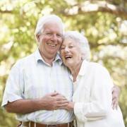 Plante médicinale : ce que la prêle peut faire pour vous