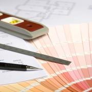 Entrepreneur en rénovation: a-t-on besoin d'un contrat?