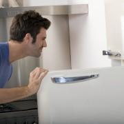 Solutions faciles aux problèmes de frigo les plus courants