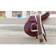 Trucs efficaces : entretenir une selle et un harnais
