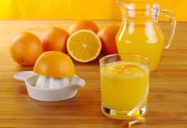 6 façons de stimuler votre santé avec de la vitamine C