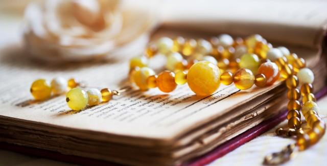 Où trouver des bijoux anciens rares et authentiques?