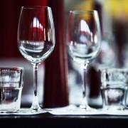 Confidentialités d'un traiteur:3 conseils pour un bar élégantet abordable à l'occasion d'un mariage