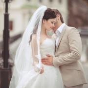 Des forfaits mariage dont vous tomberez amoureux