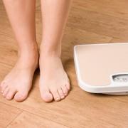 5 astuces simples pour adopter une bonne hygiène alimentaire