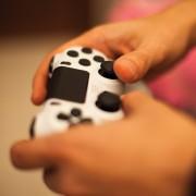 Pour ou contre les jeux électroniques?