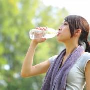 7 points à surveiller pour votre santé