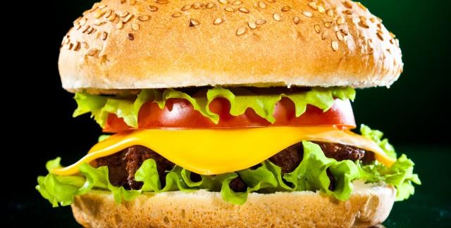 4 conseils pour cuisiner délicieusement la viande de boeuf