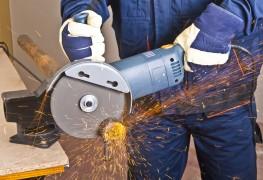 Mises en garde sur l'achat d'outils dans un hypermarché