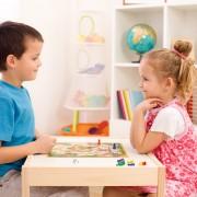 6 activités amusantes pour divertir les enfants à Pâque