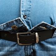 3 façons de réduire votre tour de taille en mangeant sainement