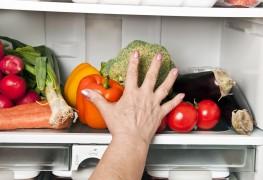 7 suggestions pour la gestion duSPM par un régime alimentaire et une remise en forme