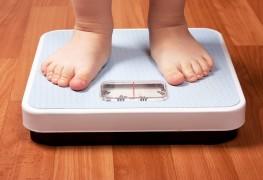 Symptômes que vous ne devriez jamais ignorer: prise de poids involontaire