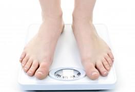 Comment contrer les dommages de l'effet yoyo des régimes
