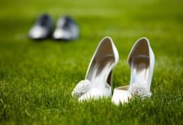 4 arrangements à bien planifier pour un mariage mémorable