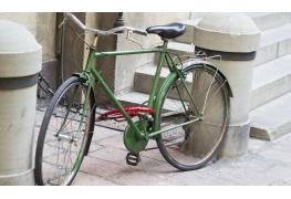 Astuces pratiques pour nettoyer efficacement une bicyclette