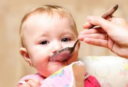 Mieux connaître les allergies alimentaires