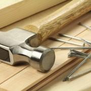 Pourquoi le bois est essentiel pour vos rénovations
