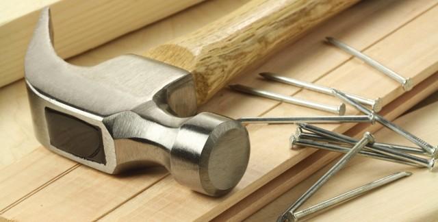 3 conseils pour organiser votre atelier de travail à la maison