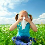 Allergies: 5 faits importants à savoir