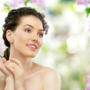 16 plantes et herbes pour stimuler votre santé et votre beauté