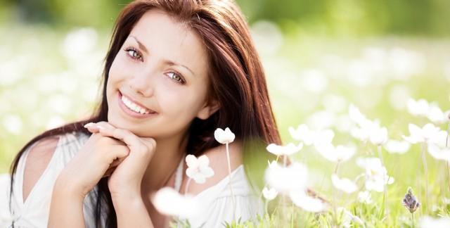 Vaste sélection de produits naturels pour traiter vos cheveux