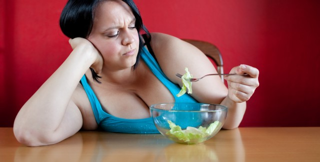 Conseils alimentaires : ce qu'il faut savoir lorsque l'on réduit ses apports en calories