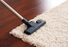 5 moyens peu coûteux pour traiter les odeurs des habitations