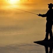 5 endroits où le poisson ne manque pas