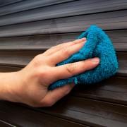 5 astuces clés pour dépoussiérer efficacement la maison