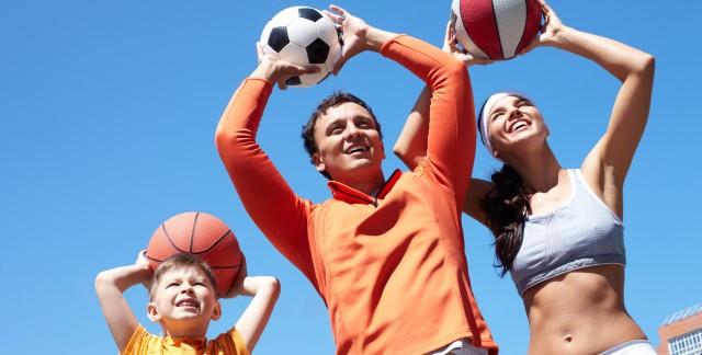 Les meilleurs conseils d'épargne pour tous les partisans de sport