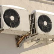 Entretien saisonnier de la climatisation