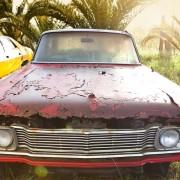 La vraie valeur des voitures anciennes