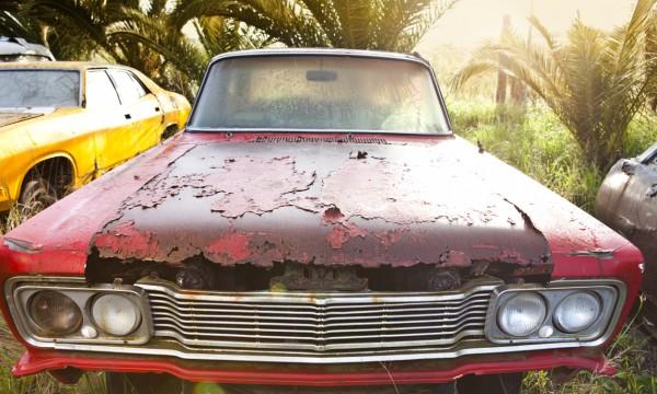 La vraie valeur des voitures anciennes trucs pratiques - Objet ancien de valeur ...