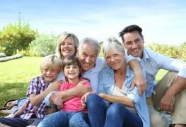 Comment aider les employés à concilier le travail etle soin des personnes âgées