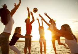 6 étapes pour la santé à travers le bonheur