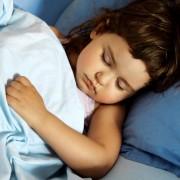 Comment aider votre enfant à cesser de mouiller son lit?