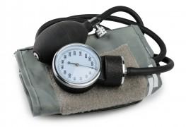 La tension artérielle et le cholestérol: médicaments ou modes de vie?
