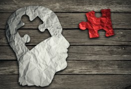 6 façons destimulervotre esprit